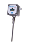 เครื่องมือวัดการไหล Thermal Mass Flowmeters 9800MPNH