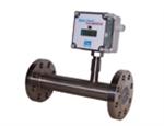 เครื่องมือวัดการไหล Thermal Mass Flowmeters 9700MPNH