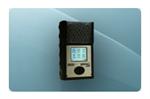 เครื่องตรวจวัดการรั่วของก๊าซ Industrial Scientific MX6