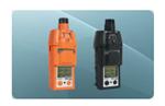 เครื่องตรวจวัดการรั่วของก๊าซ Industrial Scientific Ventis MX4