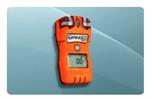 เครื่องตรวจวัดการรั่วของก๊าซ Industrial Scientific Tango TX1