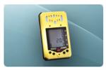 เครื่องตรวจวัดการรั่วของก๊าซ Industrial Scientific M40