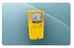 เครื่องตรวจวัดการรั่วของก๊าซ BW Technologies GasAlert Max XT II