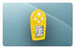 เครื่องตรวจวัดการรั่วของก๊าซ BW Technologies GasAlert Micro 5