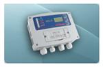 เครื่องตรวจวัดการรั่วของก๊าซ Oldham MX15