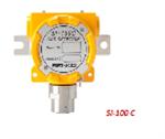 เครื่องตรวจวัดการรั่วของก๊าซ SENKO SI-100C