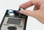 บริการสอบเทียบเครื่องมือในห้องปฏิบัติการ Calibration Service In Lab