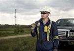 บริการสอบเทียบก๊าซนอกสถานที่ Calibration Gas Service Onsite
