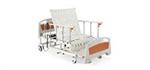 เตียงผู้ป่วย ปรับนั่ง KS-836