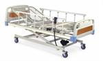 เตียงผู้ป่วยไฟฟ้า 3 ไก YXZ-C-4D