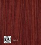 พีวีซีลายไม้ สีโอ๊ค รหัส 2682-2