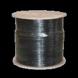 สายสัญญาณโคแอคเซียล RG-6/U (144-Pow)