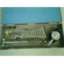 ไซลินเดอร์เกจ รหัสสินค้า ATT-0093