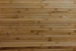 ผนังไม้ไผ่ MA012