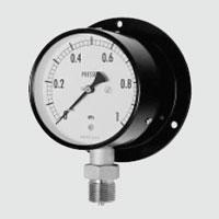 เครื่องวัดความดัน General Industrial Pressure Gauges
