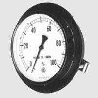 เครื่องวัดความดัน Receiver Gauges