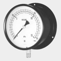 เครื่องวัดความดัน Low Pressure Gauges