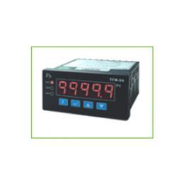 เครื่องแสดงผลแบบดิจิตอล รุ่น TFM-94