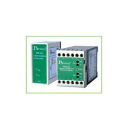 อุปกรณ์แปลงสัญญาณทางไฟฟ้า รุ่น TM-001