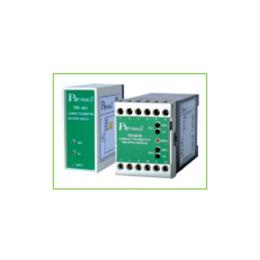 อุปกรณ์แปลงสัญญาณทางไฟฟ้า รุ่น TM-007