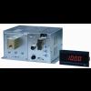 เครื่องวัดก๊าซออกซิเจน N2 PSA