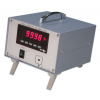 เครื่องวัดก๊าซออกซิเจนSuper high density