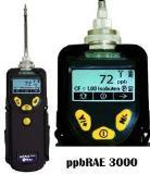 เครื่องตรวจจับก๊าซ ppb RAE 3000