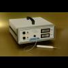 เครื่องวัดออกซิเจน (O2/CO2)