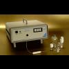 เครื่องวัดออกซิเจน (O2 Analyzer)