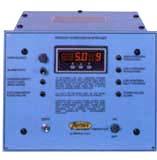 เครื่องผสมก๊าซ 2 Gas Mixers(Flammable Gas)