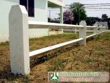 รั้วสำเร็จรูปโคบาล