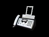 เครื่องแฟกซ์  UX-P880