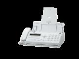 เครื่องแฟกซ์   UX-P710