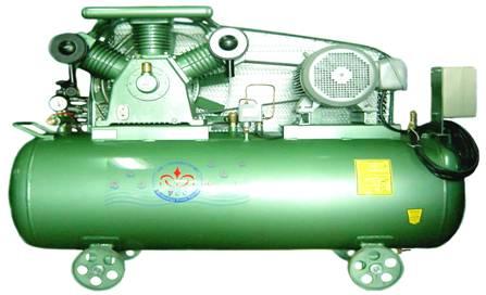 เครื่องปั๊มลม SE-430WPH