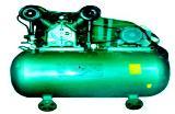 เครื่องปั๊มลม SE-200VP