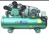เครื่องปั๊มลม SE-430WP