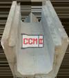 รางระบายน้ำคอนกรีตสำเร็จรูป CCM