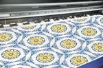 พิมพ์ผ้า รับพิมพ์ผ้าหลา พิมพ์ผ้าหน้ากว้าง ยาวได้ไม่จำกัด