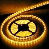 แอลอีดีเส้นอ่อน 5050-60 Yellow