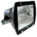 โคมไฟส่องเอนกประสงค์ UKFL-2001