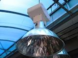โคมไฟฟ้าอาคารโรงงาน OL4001A