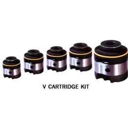 ชุดอุปกรณ์ V Cartridge