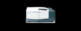 เครื่องวิเคราะห์Molecular SpectroscopyAgilent Cary 600