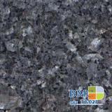 หินแกรนิตบลูเพิลร์ TG027