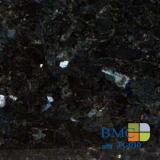 หินแกรนิตเอ็มเมอร์รัลเพิลร์ TG010