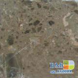 หินอ่อนอัด CF0084