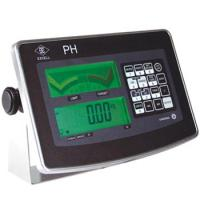 หัวอ่านค่าน้ำหนัก PH Indicator
