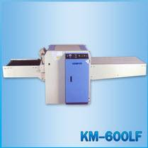 เครื่องฟิวส์กาจิม่า KM-600LF