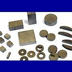 แม่เหล็กประเภท NdFeB(Neodymium Magnets)
