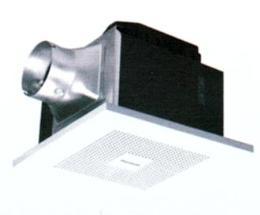 พัดลมระบายอากาศ FV-24JR1